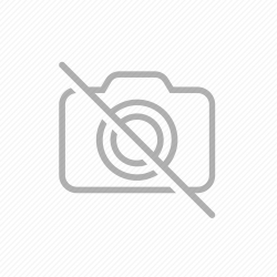 Перчатки Охотника - рыбака / флис / зеленый ((26))