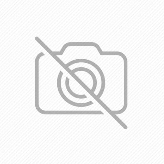 Костюм Иркут / флис / олива ((48 / 182-188))